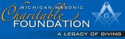 michigan-masonic-charitable-foundation