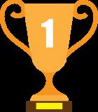 Top Blogs Freemasonry