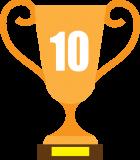 Top 10 masonic blogs