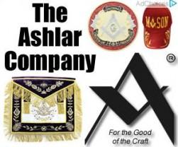 reklama_ashlar